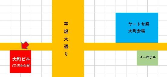 http://yatosemd.ps.land.to/map00.jpg